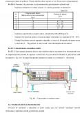 Normativ pentru proiectarea constructiilor si instalatiilor de epurare a apelor uzate orasenesti - partea a V-a