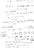 Imagine document Exemple probleme geotehnica