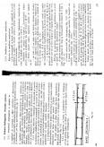 Imagine document Constructii cu diafragme din beton