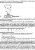 Imagine document Implementarea Standardului IEEE 802.3 in Retele NOVELL