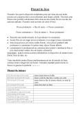 Imagine document Fluxuri in Java