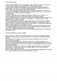 Imagine document Credinta sau Increderea