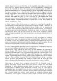 Imagine document Arta gotica