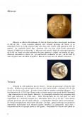 Imagine document Sistemul solar