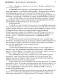 Imagine document Managementul Previzional al Necesarului de Pesonal