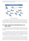 Retele Virtual-LAN