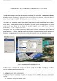 Imagine document Laborator Sisteme Expert