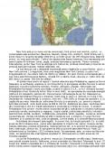 Statele Unite ale Americii - Industria in Regiunile Economico - Geografice