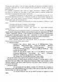 Elemente Corporale ale Fondului de Comert