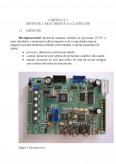 Microprocesorul