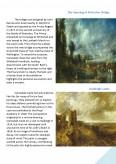 Imagine document John Constable