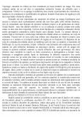 Dacii - O Civilizatie Infloritoare