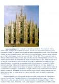 Milano - Centru Turistic European