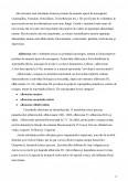 Referat Expertiza Merceologica - Aflatoxina