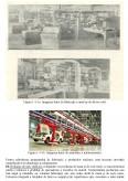Tehnologii Speciale de Prelucrare (T.S.P) an 4