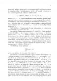 Combinatorica si Teoria Grafurilor