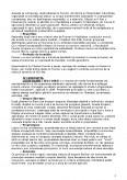 Capitolul 4 - Doctrinele Economice Socialiste in Secolul al XIX-lea