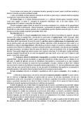 Piata Fortei de Munca in Context European