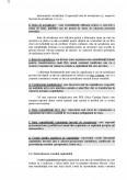 Evaluarea Intreprinderii - Note de Curs si Aplicatii Practice