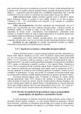 Lactoperoxidaza