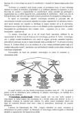 Definirea Toxicologiei ca Stiinta si Relatiile ei cu alte Domenii de Studii