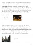 Parisul si Imprejurimile Sale