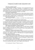 Terorismul Contemporan - Factor de Risc la Adresa Securitatii si Apararii Nationale, in Conditiile Statutului Romaniei de Membru NATO
