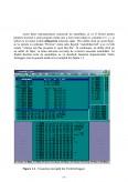 Programarea in limbaj de asamblare a microprocesoarelor