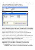 Microsoft Access - Baze de Date