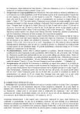 Dogmatica Ortodoxa - Curs