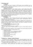 Marketing Social - Vodafone Romania