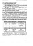 Sisteme de Fisiere - Clasificari si implementari UNIX-WINDOWS