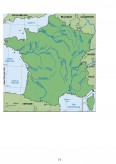 Imagine document Civilizatie Franceza Cursurile 1 si 2 An I