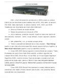Proiectarea unei Retele Virtuale Network Folosind Ipsec
