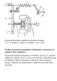 Sistemul de Alimentare a Motorului cu Aprindere prin Compresie