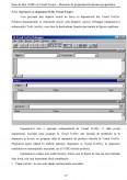 Capitolul 5 - Elemente de Programare - Realizarea Programelor - FoxPro