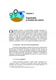 Fundamentele Managementului Firmei