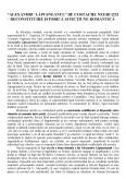 Alexandru Lapusneanul de Costache Negruzzi- Nuvela Istorica