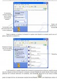 Utilizarea Computerului si Organizarea Fisierelor