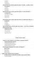 Imagine document Teste in Franceza Horticultura