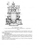 Tehnici si Tehnologii in Industria Metalurgica si Energetica