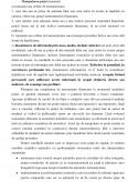 Bursa de Valori Bucuresti - Prezent si Perspective