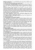 Particularitati ale Examinarii Clinice si Paraclinice in Psihiatria Copilului si Adolescentului