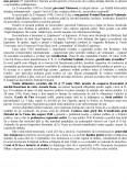 Introducere in Istoria Contemporana a Romaniei