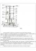Imagine document Determinarea Experimentala a Caracteristicii si a Rigiditatii Arcurilor Elicoidale