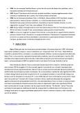 Contabilitatea Grupurilor Multinationale