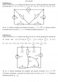 Imagine document Electrotehnica