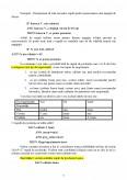Imagine document Logica Predicatelor(IA) - Rezolvarea Laborator