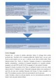 Tehnici Contabile de Gestiune Performanta