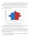 Imagine document Analiza Geodemografica a Statelor Polonia si Libia